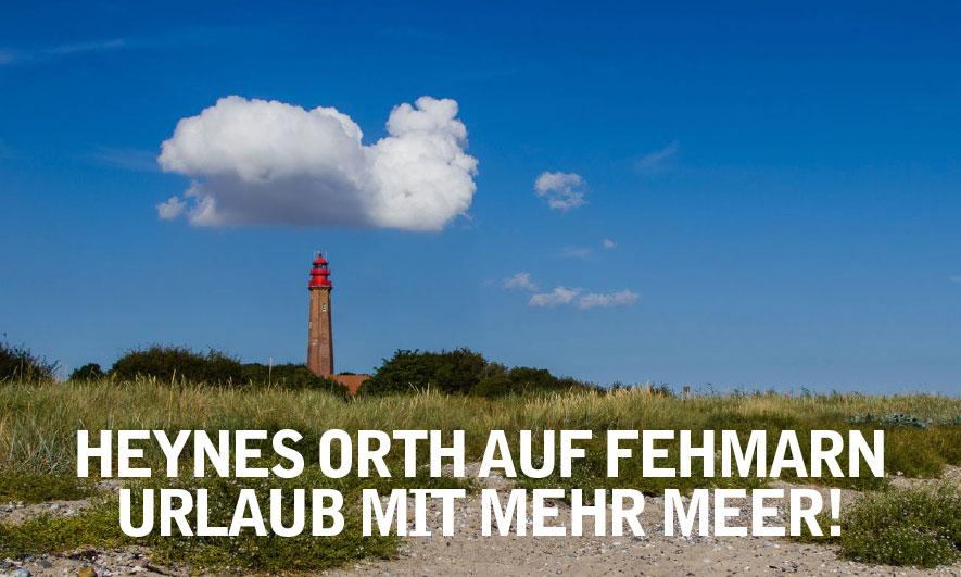 Visite_leuchtturm-VK
